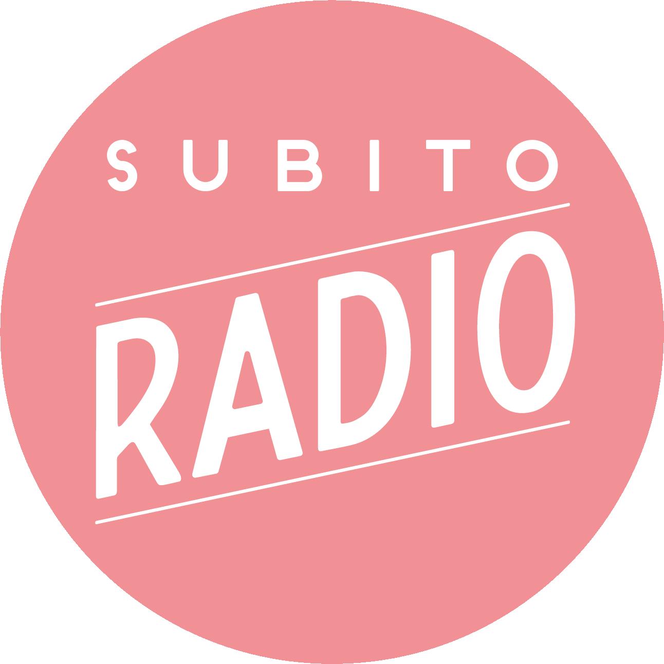 Subito Radio